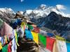 西藏跟团游