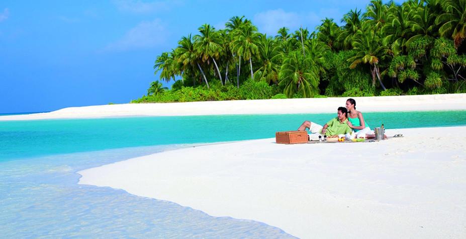 斐济 一路亚萨瓦