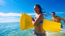 【成都往返】皇家加勒比海洋交響號—西加勒比海+邁阿密、奧蘭多13天親子假期