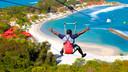 皇家加勒比皇家海洋和悦号—黄石、大提顿国家公园、迈阿密沼泽公园+东加勒比海15日