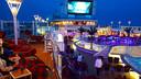 藍寶石公主號上海-高知-神戶-橫濱-上海8天7晚