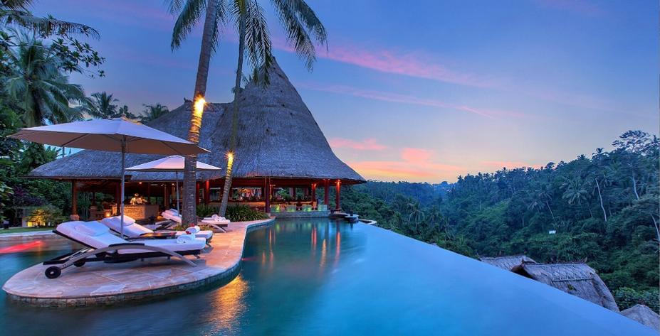 巴厘岛私享游_金巴兰普瑞