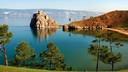 俄罗斯 贝加尔湖畔4晚5天私享游