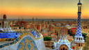 MSC传奇号——意大利、马耳他、西班牙、法国10天休闲假期