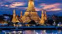 曼谷跟團游