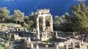 雅典跟团游