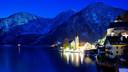 奥地利瑞士12日-LX瑞士航空