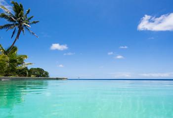 斐济主岛 玩转索菲特