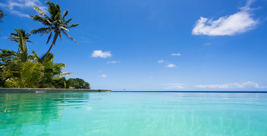 斐济 经典-奢尚瓦卡亚