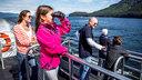 諾唯真郵輪珠寶號—美國+南加勒比海+巴拿馬運河+墨西哥 10 國 23 天中美洲環游暢爽之旅