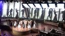 【超凡长航次】皇家加勒比邮轮-海洋赞礼号日本福冈 境港 京都(舞鹤)8日