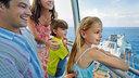 【环球邮轮】皇家加勒比海洋水手号—奥德赛环游世界之海上新丝路深度畅玩16天