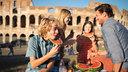 皇家加勒比海洋珠宝号——意大利、希腊全览10天惠玩假期
