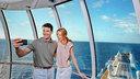 【環球郵輪】皇家加勒比海洋光譜號—奧德賽環游世界之地中海名城+中東暢玩20天