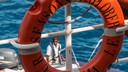 马尔代夫 四季探险家8晚10天私享游