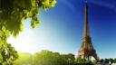 巴黎跟团游