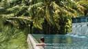 兰卡威&新加坡 四季雨林天堂6晚7天私享游