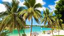斐濟自由行
