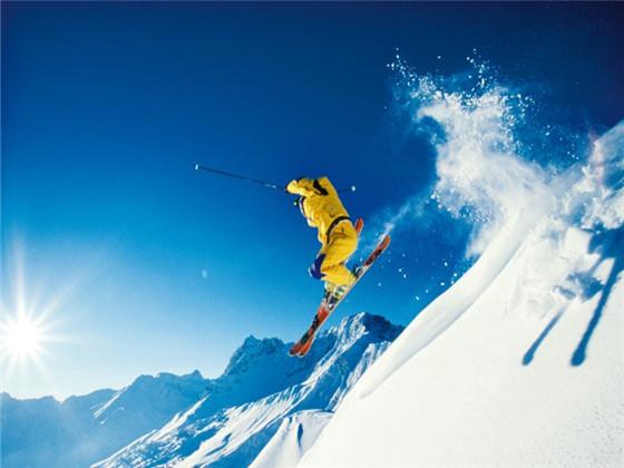 欧洲瑞士8晚10天百变自由行【冰雪奇缘/滑雪体验一日游/经典爆款】