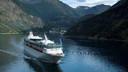 皇家加勒比海洋光辉号——北欧全景及俄罗斯至尊深度畅游15日