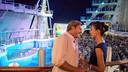 皇家加勒比海洋水手号新加坡 吉隆坡 普吉岛6日游