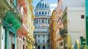墨西哥&古巴 墨古風情12晚14天私享游