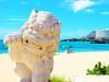 冲绳自由行