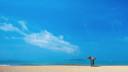 海南三亚4晚5天百变自由行【网红打卡圣地/海棠湾仁恒皇冠假日/豪华海景房】