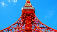 【特价机票】日本大阪+东京单机票6晚7天百变自由行【东航】