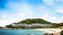 【珠海亲子游学】新职业体验岛主来了+长隆海洋世界6日游【亲子游学+颁发证书+了解海洋+水质监测+丝绸之路】