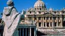 巴西拉美风情+阿根廷万年大冰川+马丘比丘神迹遗址+秘鲁亚马逊+纳斯卡地画+红酒之乡智利19日