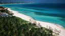 【拉美故事】MSC和谐号加勒比海巡游(罗阿坦+科斯塔玛雅+科苏梅尔)+古巴+基维斯特+迈阿密12天10晚