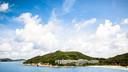 【广东周边游】港珠澳大桥游船/探秘淇澳岛/澳门自由行度假纯玩二天