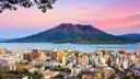 【观山听海】日本本州9日游
