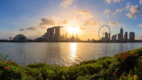 【魅力新馬】超值·新加坡/馬來西亞6天4晚精品團【廣州往返】