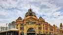 【私家团】【轻奢私定·四人起发】墨菲悉尼——澳大利亚三城精华深度11日游【全国出发】