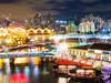 新加坡私家团