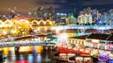 新加坡私家團