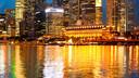 新加坡5晚7天百变自由行【十一专辑.网红精品酒店+圣淘沙度假酒店+金沙体验1晚】