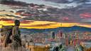 西班牙&葡萄牙 绚丽名城8晚10天私享游