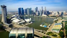 【特价机票】新加坡4晚6天百变自由行【可选5晚/任您选/直飞航班/赠送酒店代金券】