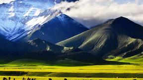 【导师带队】《南疆探秘》新疆和田 达里雅布依 塔克拉玛干沙漠无人区穿越之旅7晚8日游