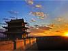 【美丽中国】甘肃驼铃丝路深度7日游【独立成团/四星标准/纯玩无购物】