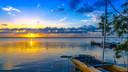 【魅力兰卡】斯里兰卡5晚7日游【尽览世界文化遗产/升级两晚五星酒店】
