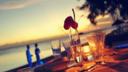 【乐土锡兰】斯里兰卡5晚7日超值之旅【华东联运/送康提舞/精选优质酒店】