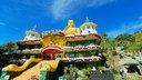 【斯航直飞】斯里兰卡6晚8日游【雅拉国家公园/赠送海上火车】【北京往返】