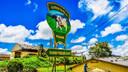 【臻享兰卡】斯里兰卡6晚8日游【斯航直飞/赠送海上茶园双火车】【北京往返】