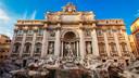 意大利  古典与时尚的邂逅8晚10天私享游