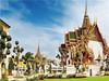 【购实惠】泰国曼谷芭提雅7日游【立减1000/0自费/全程国际五星酒店/日游沙美岛】