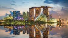 新加坡5晚6天百变自由行【十一专题/新航/Lily酒店/补差价可升级酒店】